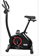 Велоэргометр EcoFit E-506BP 55-15632, КОД: 1287445