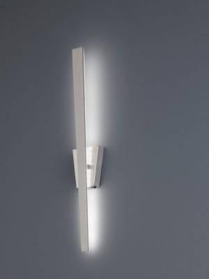 Настенный светильник Trio 225870107, фото 2