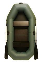 Лодка Grif boat G-240, КОД: 110913