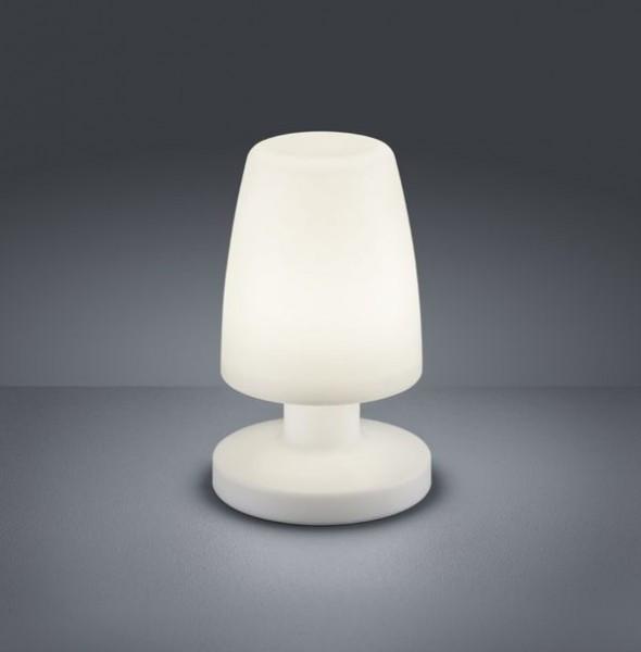 Настольная лампа Trio R57051101