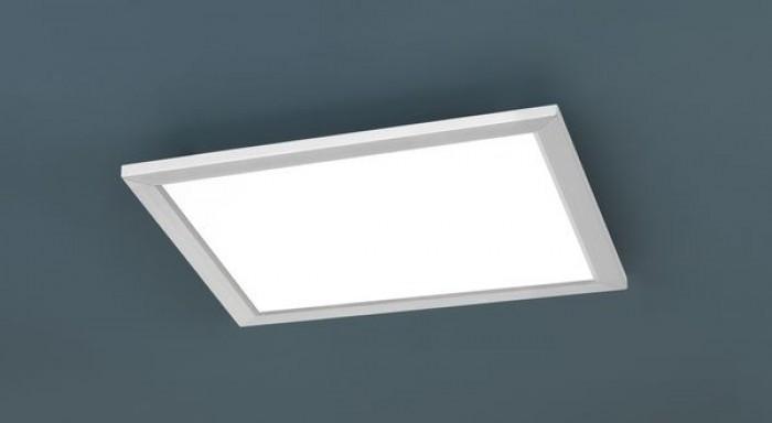 Потолочный светильник Trio 674013007