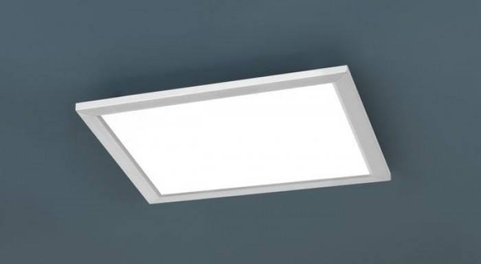 Потолочный светильник Trio 674013007, фото 2
