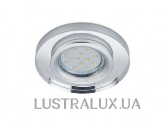 Точечный светильник Trio Pirin 652100152