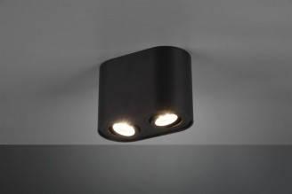 Точечный светильник Trio Cookie 612900232, фото 2