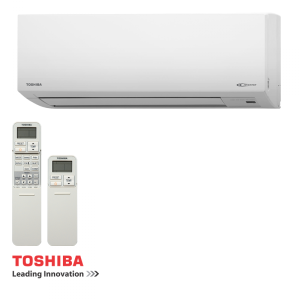 Внутренний блок кондиционера Toshiba RAS-B10N3KV2-Е1