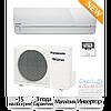 Кондиционер Panasonic CS/CU-E 15PKEA Server до -20 С на охлаждение New 2017