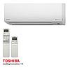 Внутрішній блок кондиціонера Toshiba RAS-B22N3KV2-E1