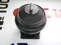 Подушка двигателя передняя A13-1001510FA ORG