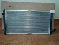 Радиатор охлаждения A13-1301110