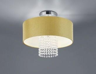 Потолочный светильник Trio King R60482079