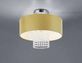 Потолочный светильник Trio King R60482079, фото 2