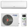 Кондиціонер TKS TKS-10BDW Bavaria Inverter