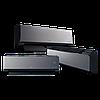 Кондиціонер LG AC09BQ Artcool Mirror Black Inverter WiFi