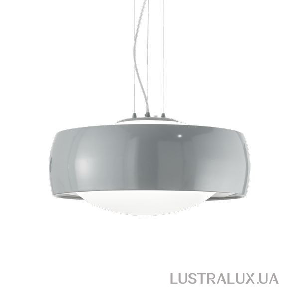 Люстра Ideal Lux Comfort 159560