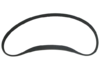 Ремень кондиционера S12-8104051
