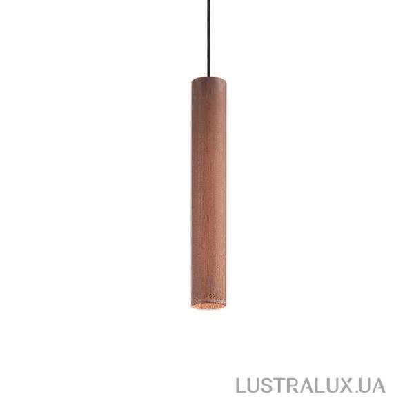 Подвесной светильник Ideal Lux Look 170589