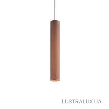 Подвесной светильник Ideal Lux Look 170589, фото 2