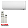 Внутрішній блок кондиціонера Toshiba RAS-M24N3KV2-E1