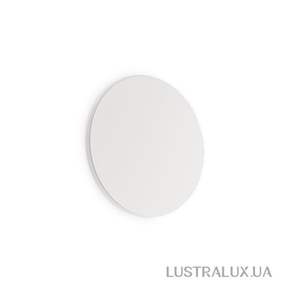 Бра Ideal Lux Cover 195704