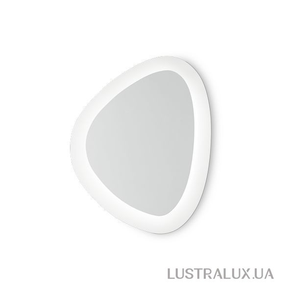 Бра Ideal Lux Gingle 196206