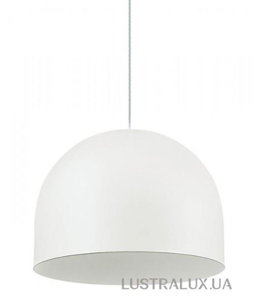 Подвесной светильник Ideal Lux Tall 196770