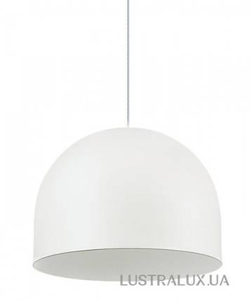 Подвесной светильник Ideal Lux Tall 196770, фото 2