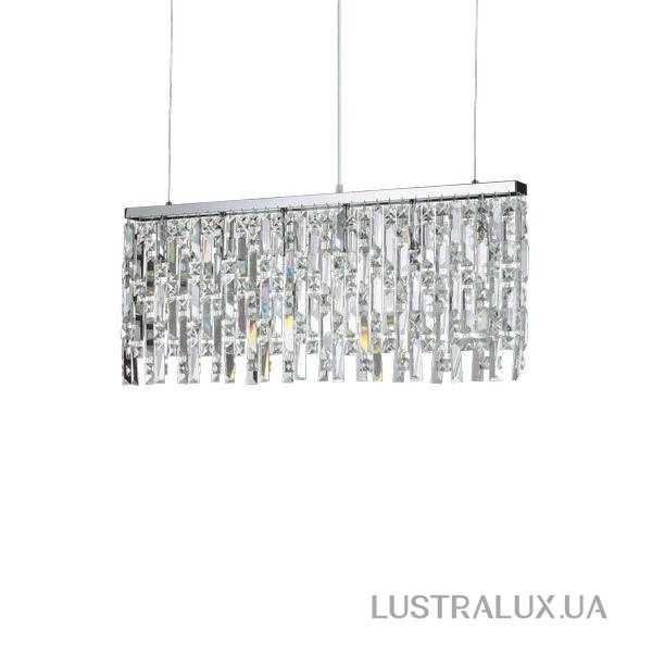 Подвесной светильник Ideal Lux Elisir 199993