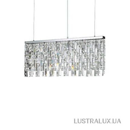 Подвесной светильник Ideal Lux Elisir 199993, фото 2