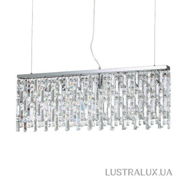 Подвесной светильник Ideal Lux Elisir 200002