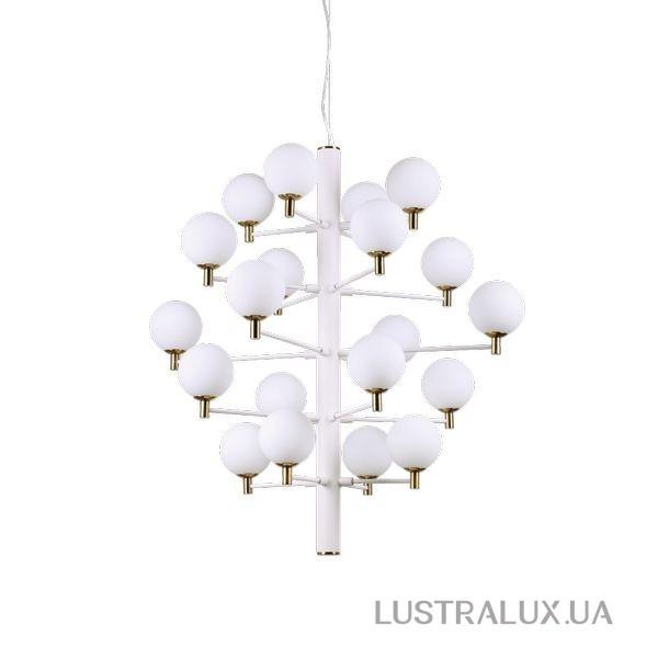 Подвесной светильник Ideal Lux Copernico 197326