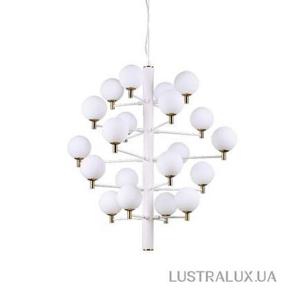 Подвесной светильник Ideal Lux Copernico 197326, фото 2