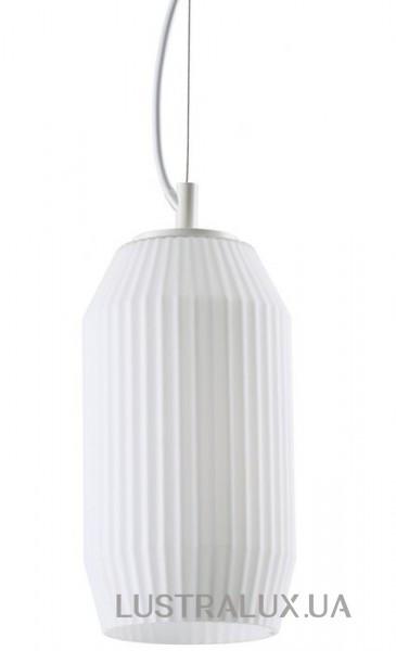 Подвесной светильник Ideal Lux Origami 200590