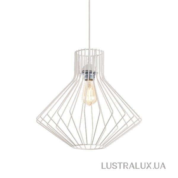 Люстра Ideal Lux Ampolla 200903