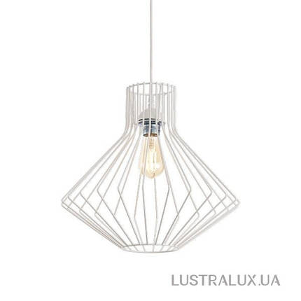 Люстра Ideal Lux Ampolla 200903, фото 2