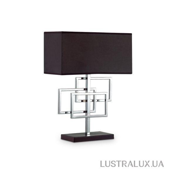 Настольная лампа Ideal Lux Luxury 201078