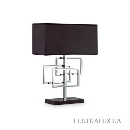 Настольная лампа Ideal Lux Luxury 201078, фото 2