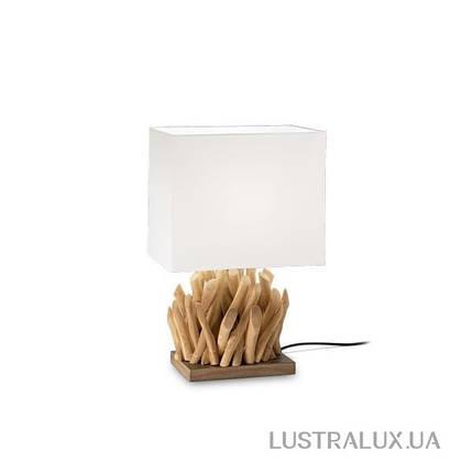 Настольная лампа Ideal Lux Snell 201382, фото 2