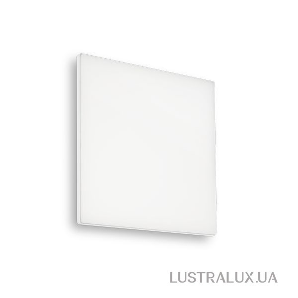 Бра Ideal Lux Mib 202921