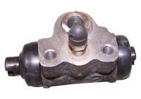 Цилиндр тормозной задний S21-3502120
