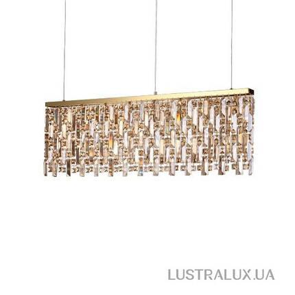 Подвесной светильник Ideal Lux Elisir 200071, фото 2