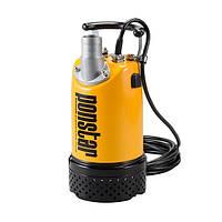Насос погружной для грязной воды Koshin PBX-55022-BA