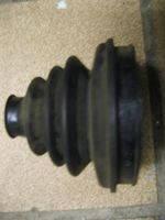Пыльник ШРУС внутренний левый T11-XLB3AH2203040C