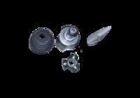 ШРУС внутренний левый T11-XLB3AH2203050