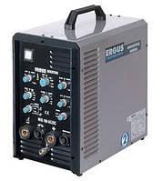 Сварочный инвертор ERGUS WIG 320HF AC/DC (AC.KIT.TIG.26.8.50)