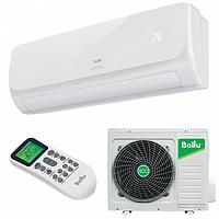 Кондиціонер Ballu BSWI-12HN1/EP/15Y Eco Pro Inverter