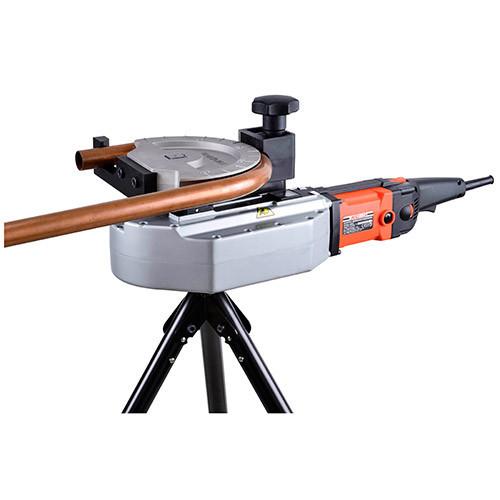 Электрический трубогиб AGP DB 32