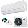 Кондиционер Ballu BSWI-24HN1/EP/15Y Eco Pro Inverter
