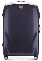 Большой чемодан Wittchen 56-3P-573-90