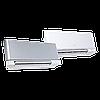 Кондиционер Daikin FTXK60AW/RXK60A