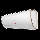Кондиціонер Idea IPA-24HRFN1 ION Brilliant II Pro Ion Inverter New 2018, фото 2